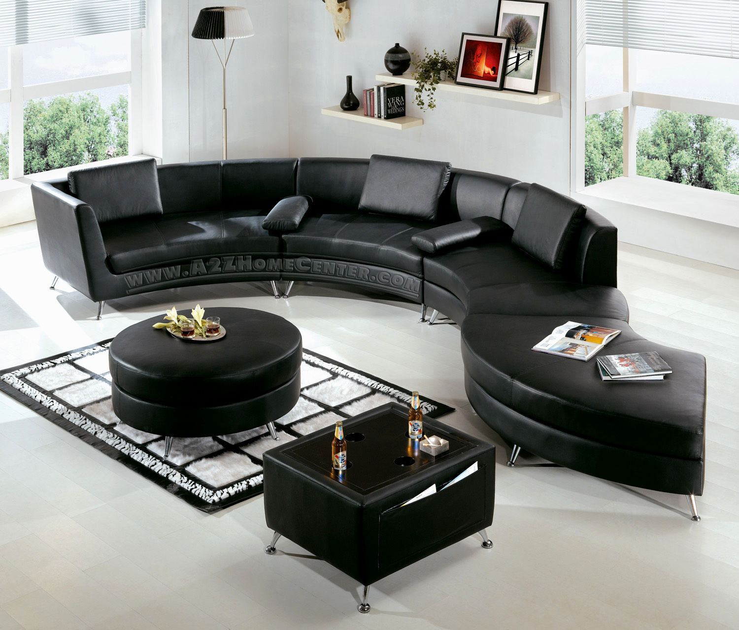 latest modern sectional sofas ideas-Beautiful Modern Sectional sofas Wallpaper