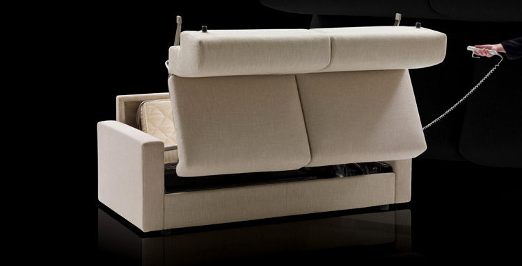 latest nice sofa beds collection-Fantastic Nice sofa Beds Collection