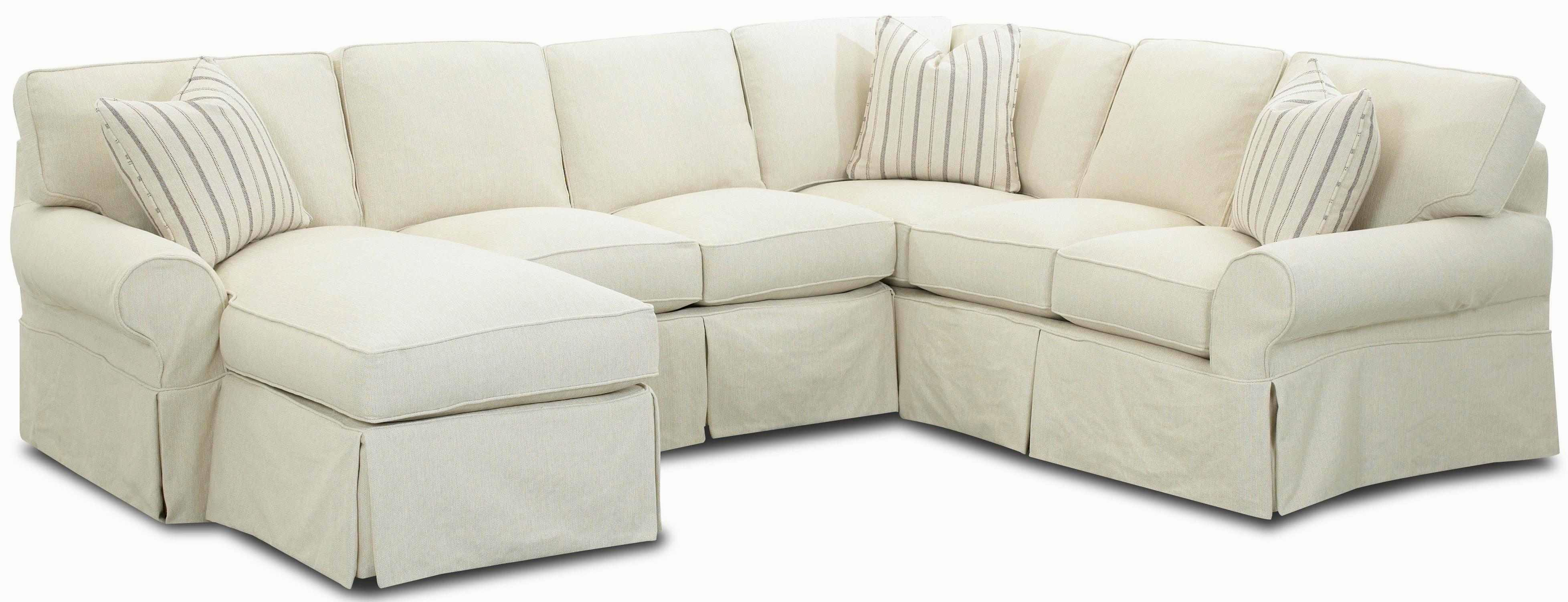 latest outdoor sectional sofa inspiration-Stylish Outdoor Sectional sofa Design