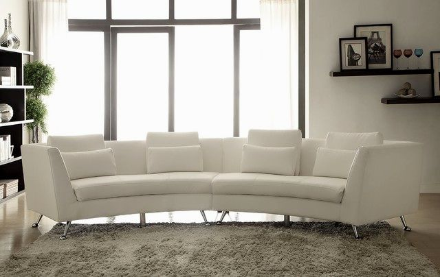 latest overstock sectional sofas picture-Cool Overstock Sectional sofas Image