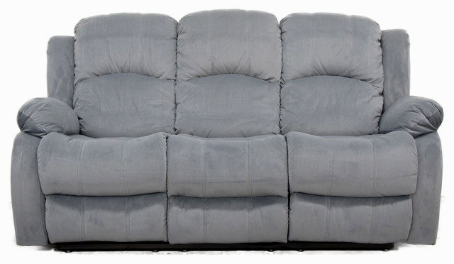 latest power reclining sofa architecture-Fantastic Power Reclining sofa Layout