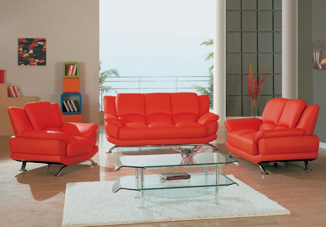 latest red sectional sofa design-Stylish Red Sectional sofa Architecture