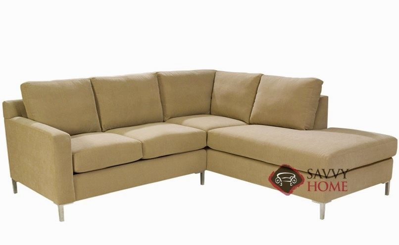 latest sectional fabric sofa gallery-Incredible Sectional Fabric sofa Decoration
