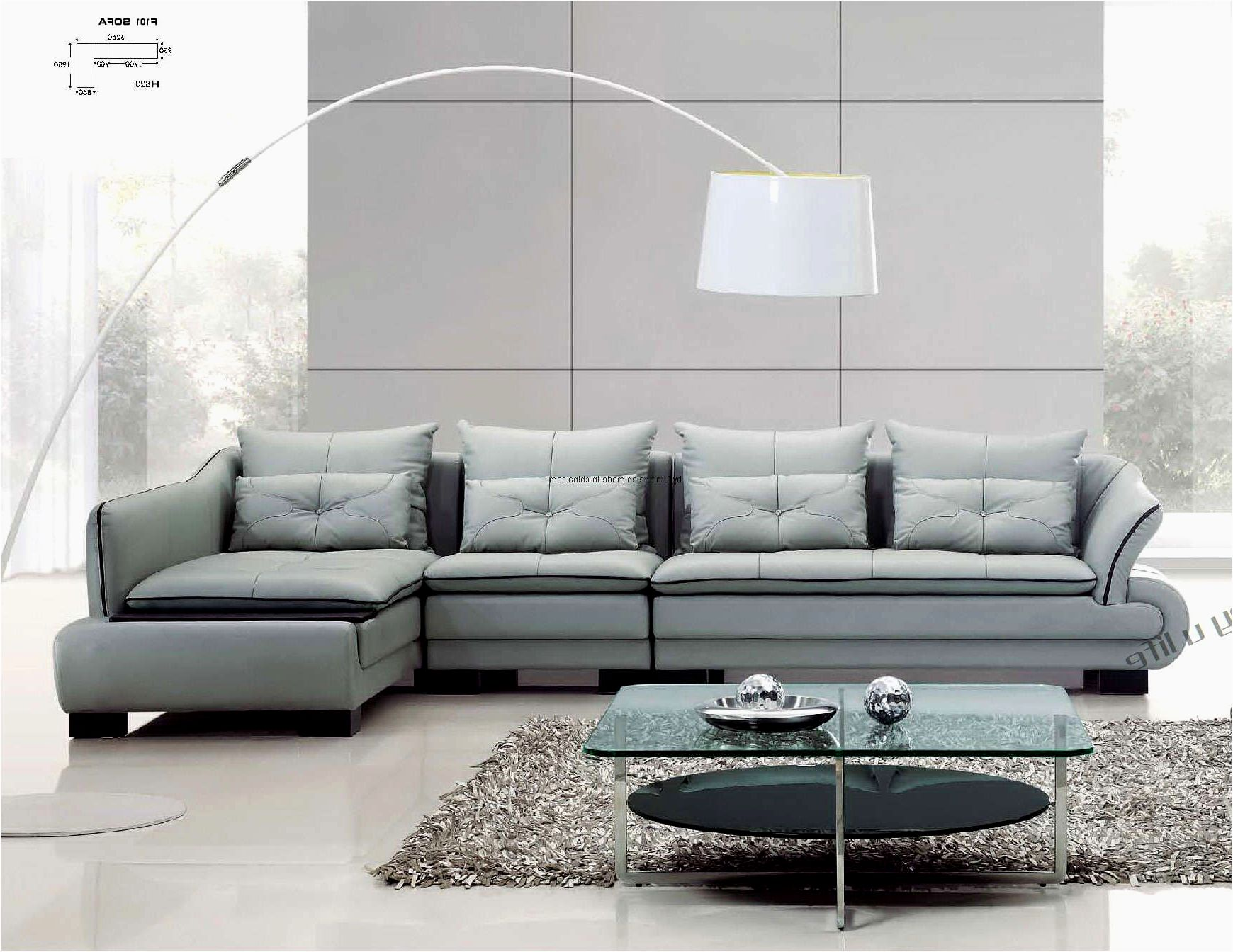 latest sectional leather sofas photograph-Unique Sectional Leather sofas Decoration