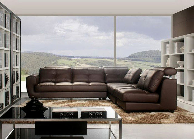 latest sectional or sofa architecture-Excellent Sectional or sofa Decoration