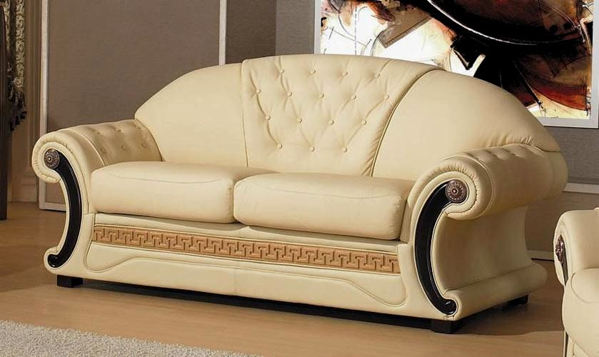 latest sectional or sofa decoration-Excellent Sectional or sofa Decoration