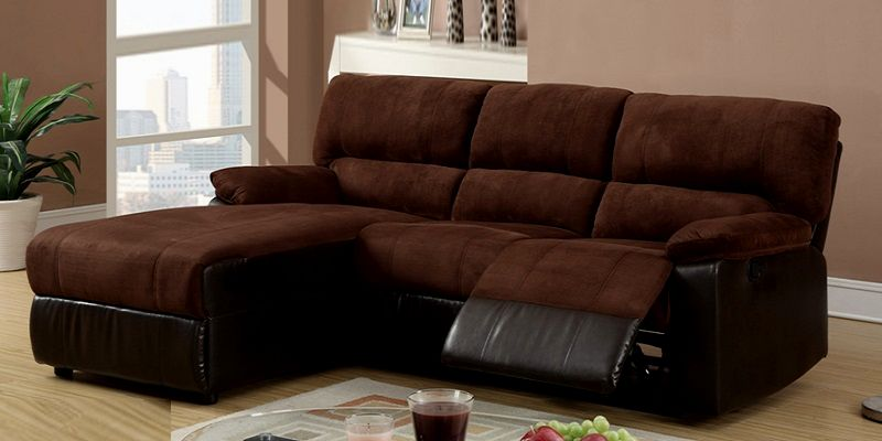 latest sectional or sofa photograph-Excellent Sectional or sofa Decoration