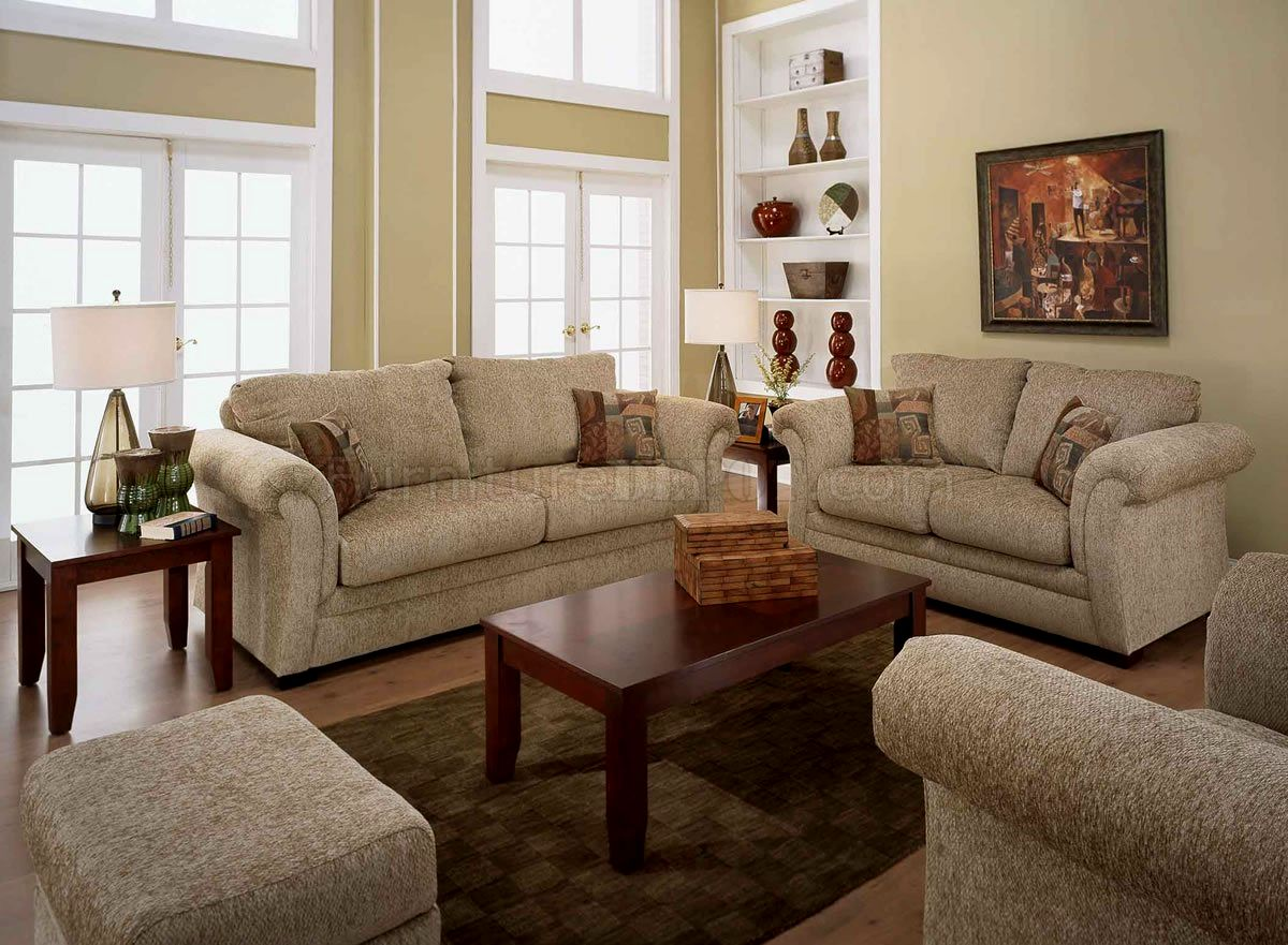 latest sectional sofa fabric model-Best Sectional sofa Fabric Architecture