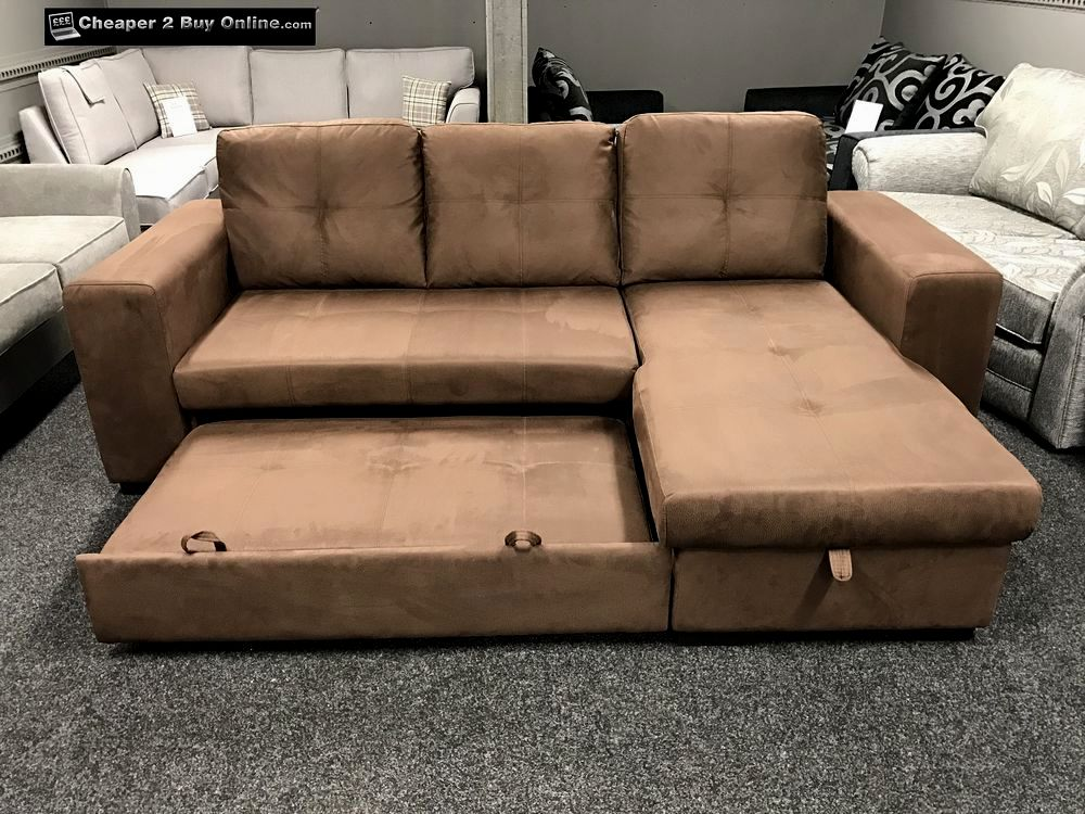 latest sectional sofa fabric plan-Best Sectional sofa Fabric Architecture