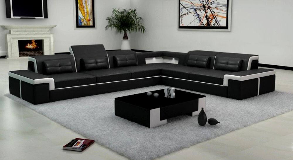 latest sectional sofa for small living room model-Top Sectional sofa for Small Living Room Ideas