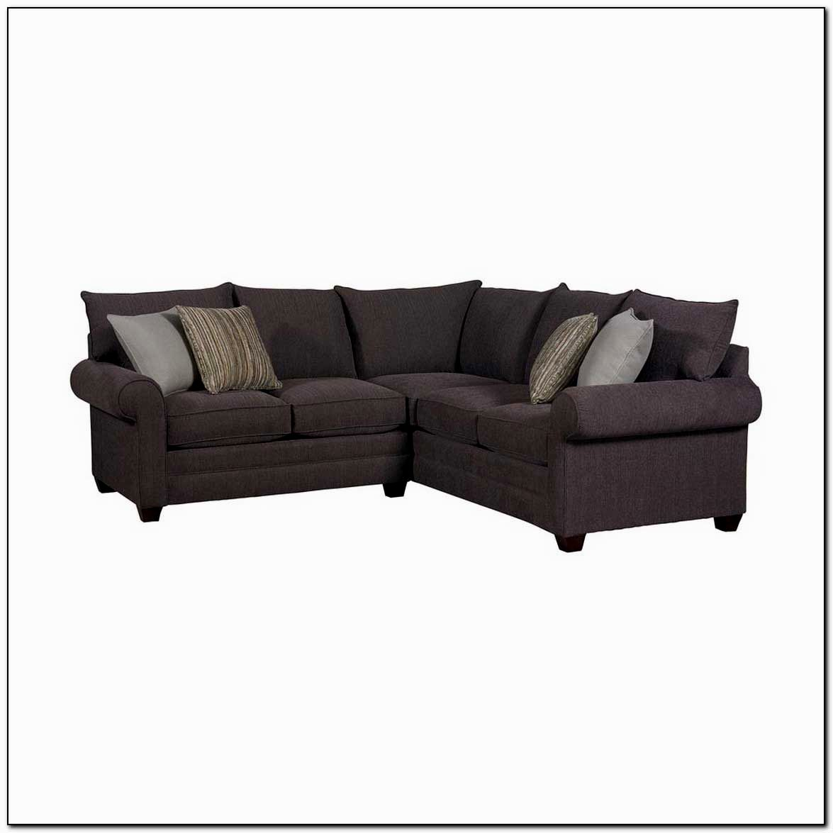 latest sectional sofa for small living room pattern-Top Sectional sofa for Small Living Room Ideas