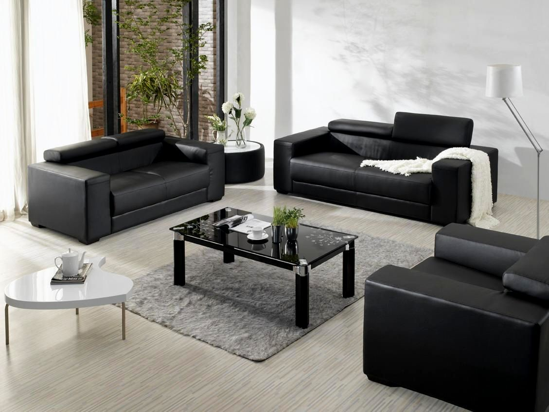 latest sectional sofas cheap decoration-Latest Sectional sofas Cheap Inspiration