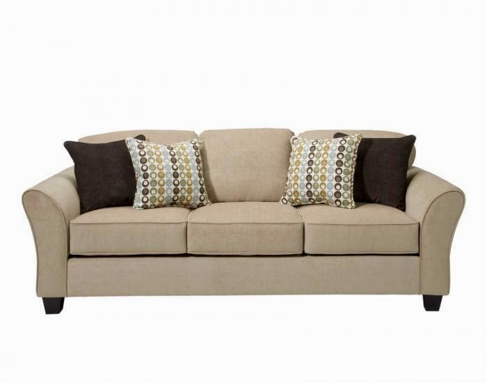 latest serta upholstery sofa pattern-Stylish Serta Upholstery sofa Gallery