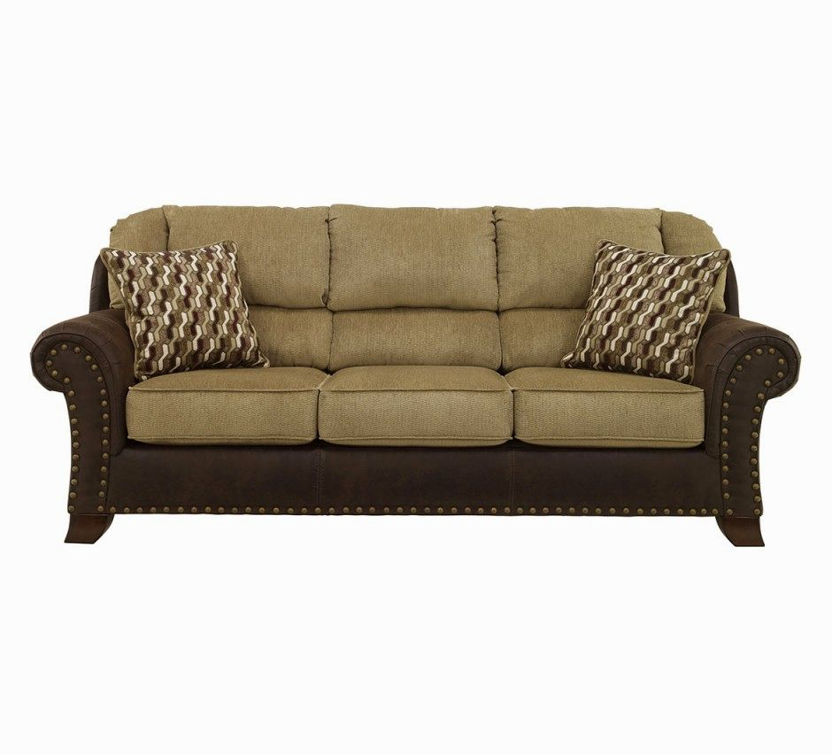 latest sleeper sofa reviews construction-Stylish Sleeper sofa Reviews Ideas