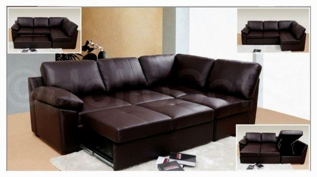 latest sleeper sofa with chaise architecture-Fancy Sleeper sofa with Chaise Layout