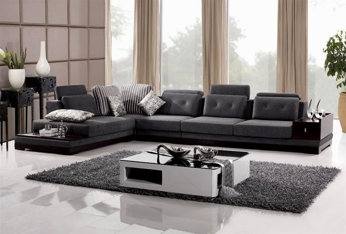 latest small sectional sleeper sofa online-Stunning Small Sectional Sleeper sofa Décor