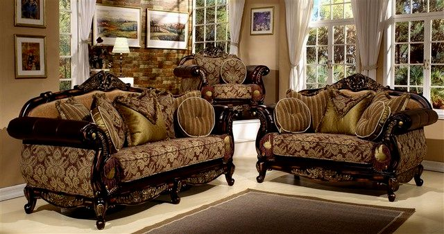 latest sofa and loveseat collection-Fantastic sofa and Loveseat Ideas