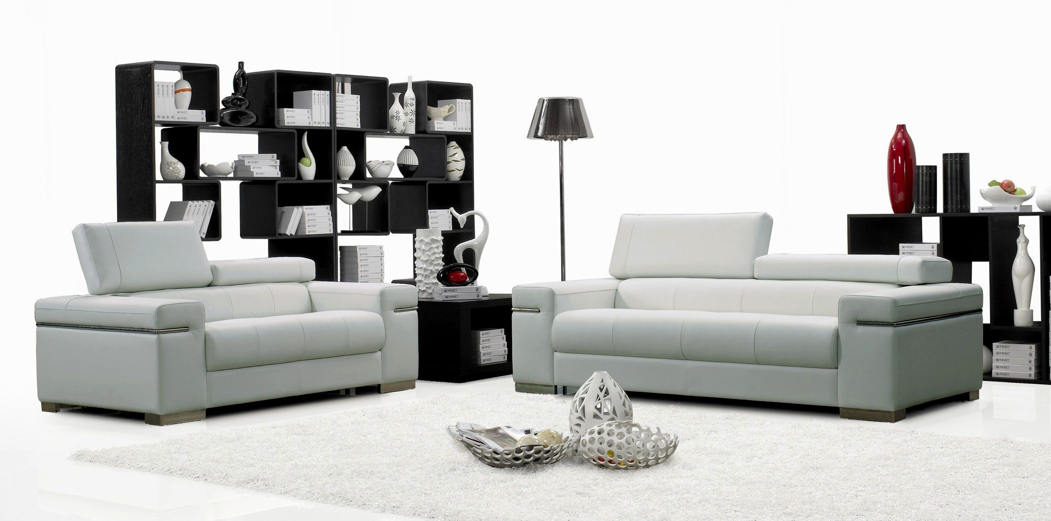 latest sofa and loveseat inspiration-Fantastic sofa and Loveseat Ideas