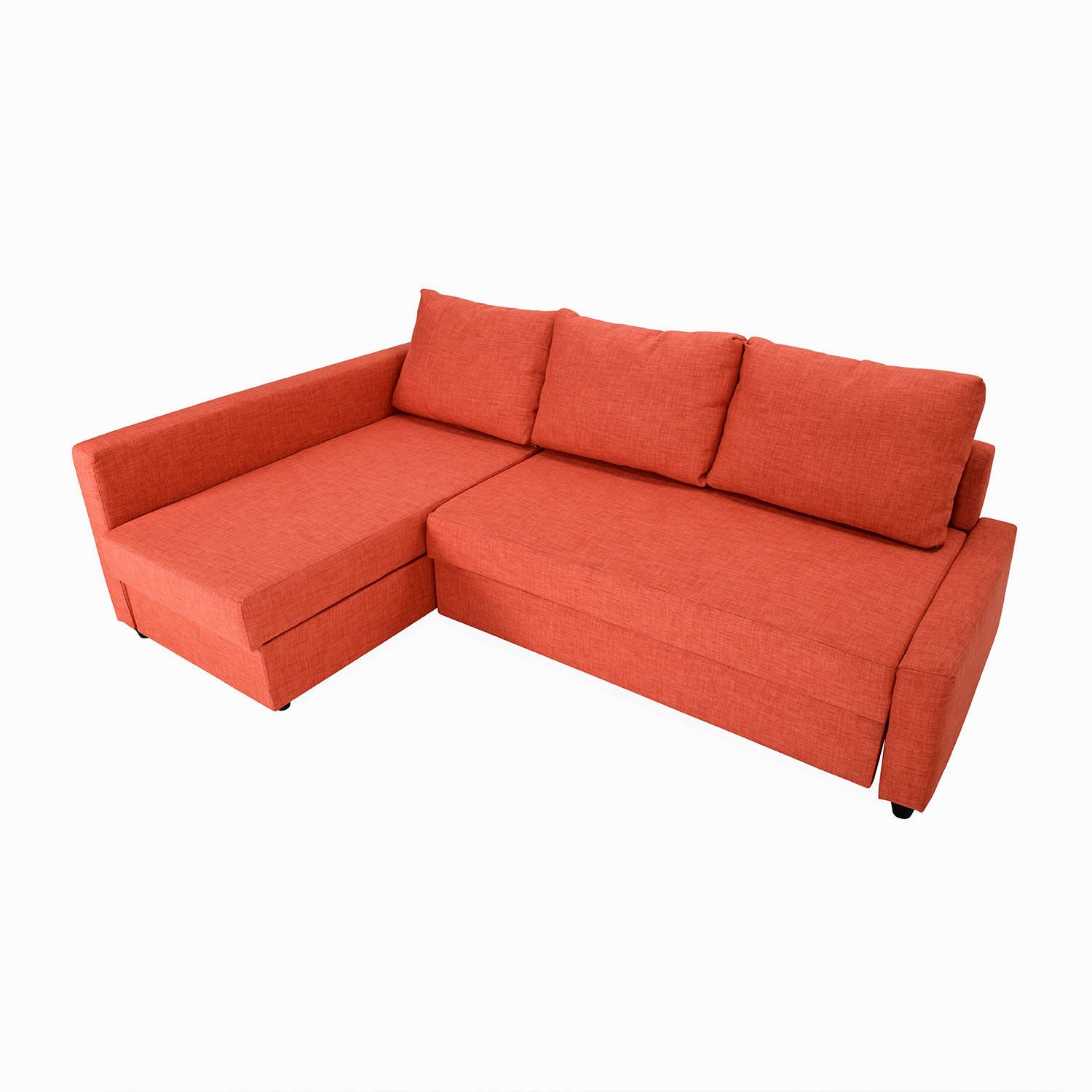 latest sofa bed with chaise layout-Awesome sofa Bed with Chaise Inspiration