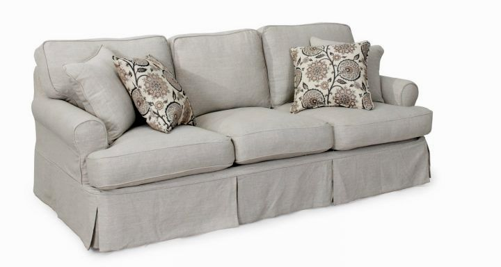 latest sofa covers walmart layout-New sofa Covers Walmart Concept