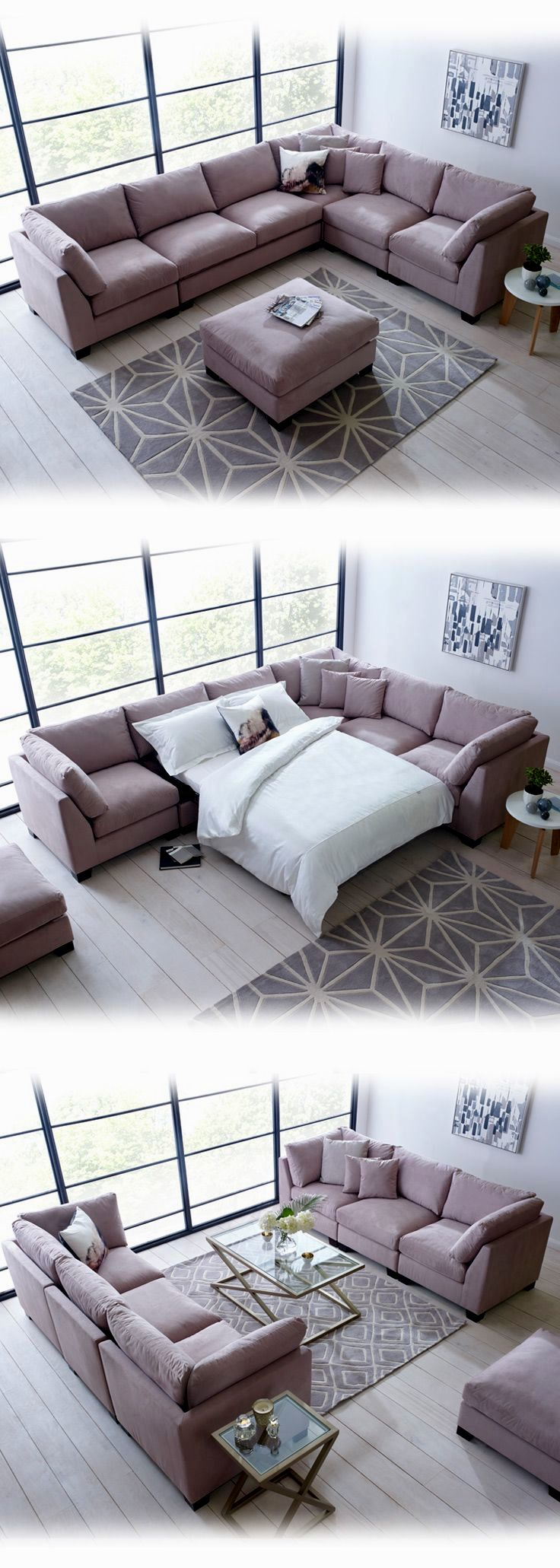 latest sofa cushion foam ideas-Fresh sofa Cushion Foam Architecture