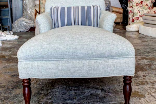latest sofa cushion replacement construction-Fantastic sofa Cushion Replacement Inspiration