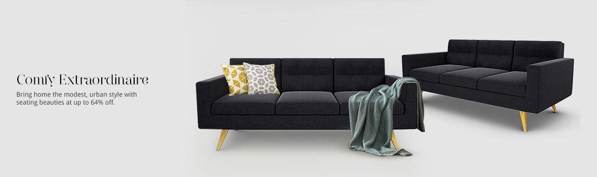 latest sofa legs replacement ideas-Incredible sofa Legs Replacement Inspiration