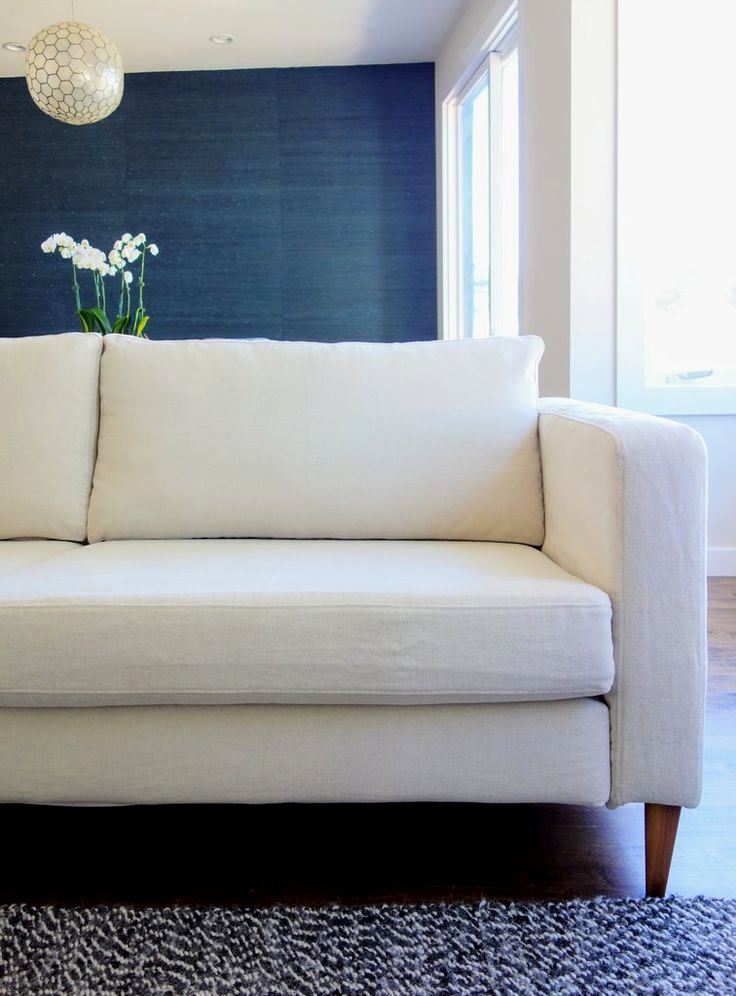 latest sofa replacement legs layout-Beautiful sofa Replacement Legs Plan