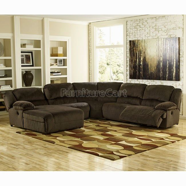 latest sofa set on sale gallery-Fresh sofa Set On Sale Model