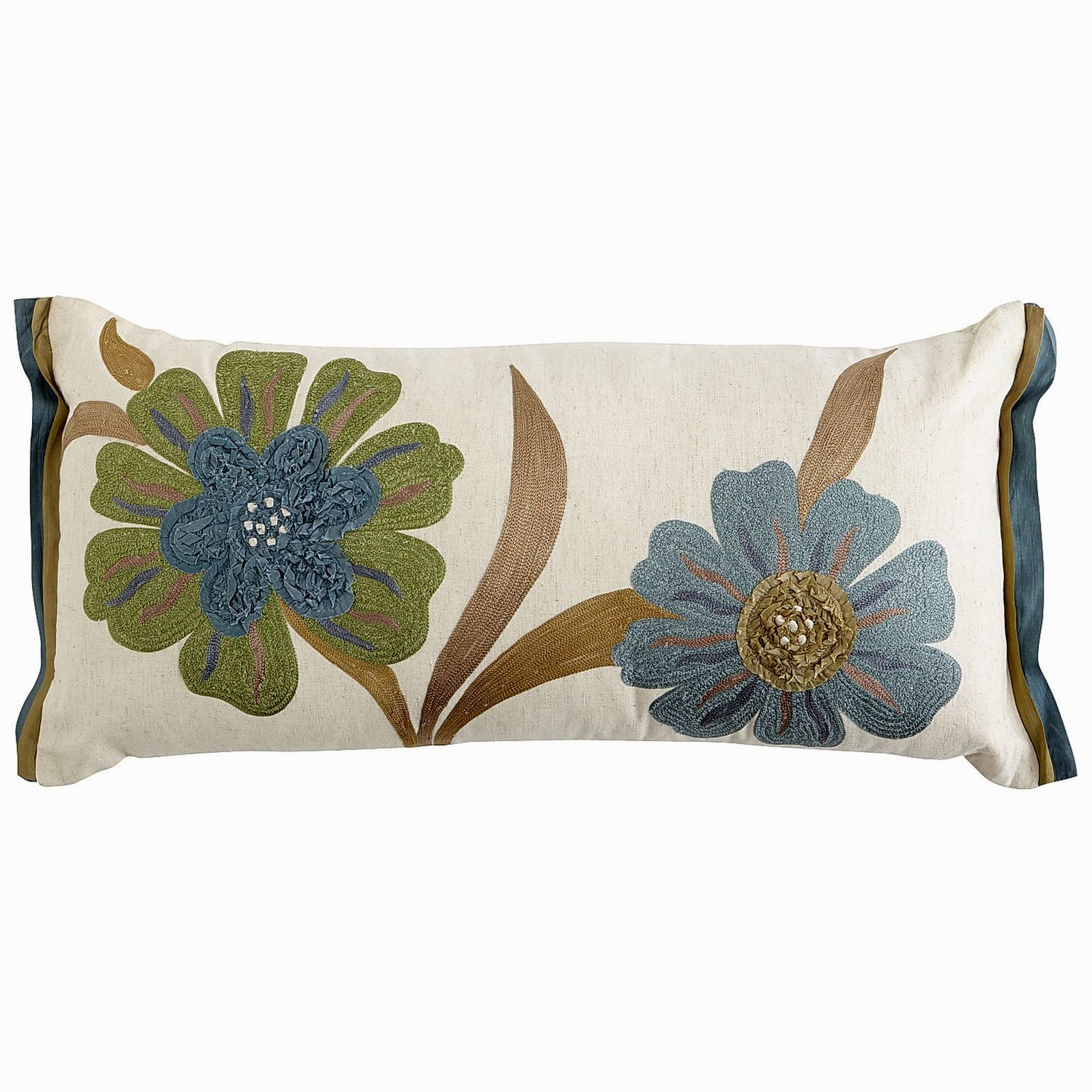 latest sofa throw covers layout-Lovely sofa Throw Covers Online