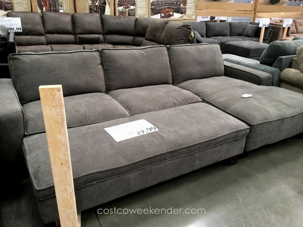 latest sofa with chaise gallery-Best sofa with Chaise Concept