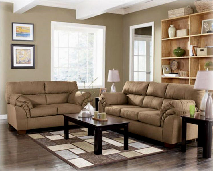 latest sofas for sale cheap layout-Beautiful sofas for Sale Cheap Pattern