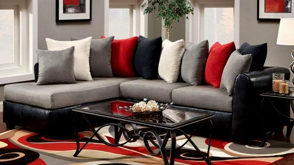 latest sofas under 300 dollars décor-Stunning sofas Under 300 Dollars Online