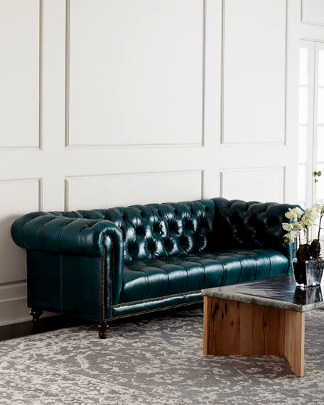 latest tufted chesterfield sofa portrait-Cute Tufted Chesterfield sofa Collection