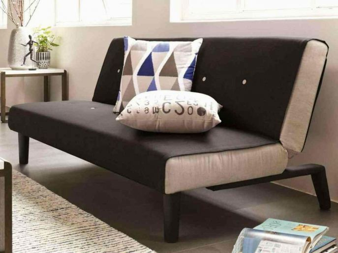 latest what is the difference between a sofa and a couch concept-Excellent What is the Difference Between A sofa and A Couch Model