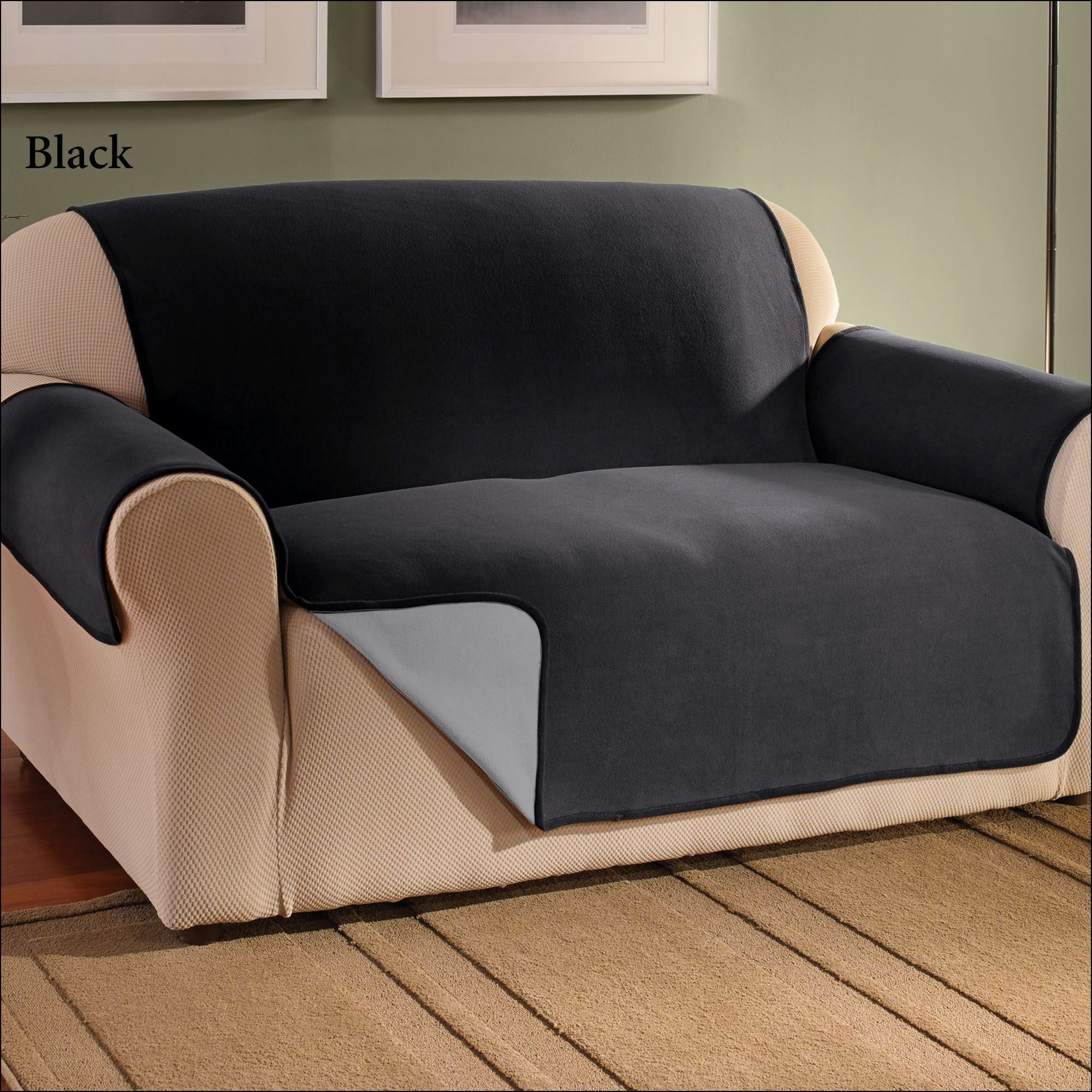 Leather sofa Covers top Couch Covers for Leather sofas Couch sofa Gallery Décor