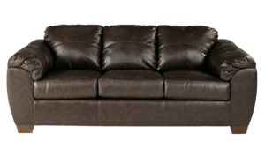 Leather sofa Sleeper Fresh sofa Modern Leather sofa Bed Sleeper Leather White sofa Modern Wallpaper