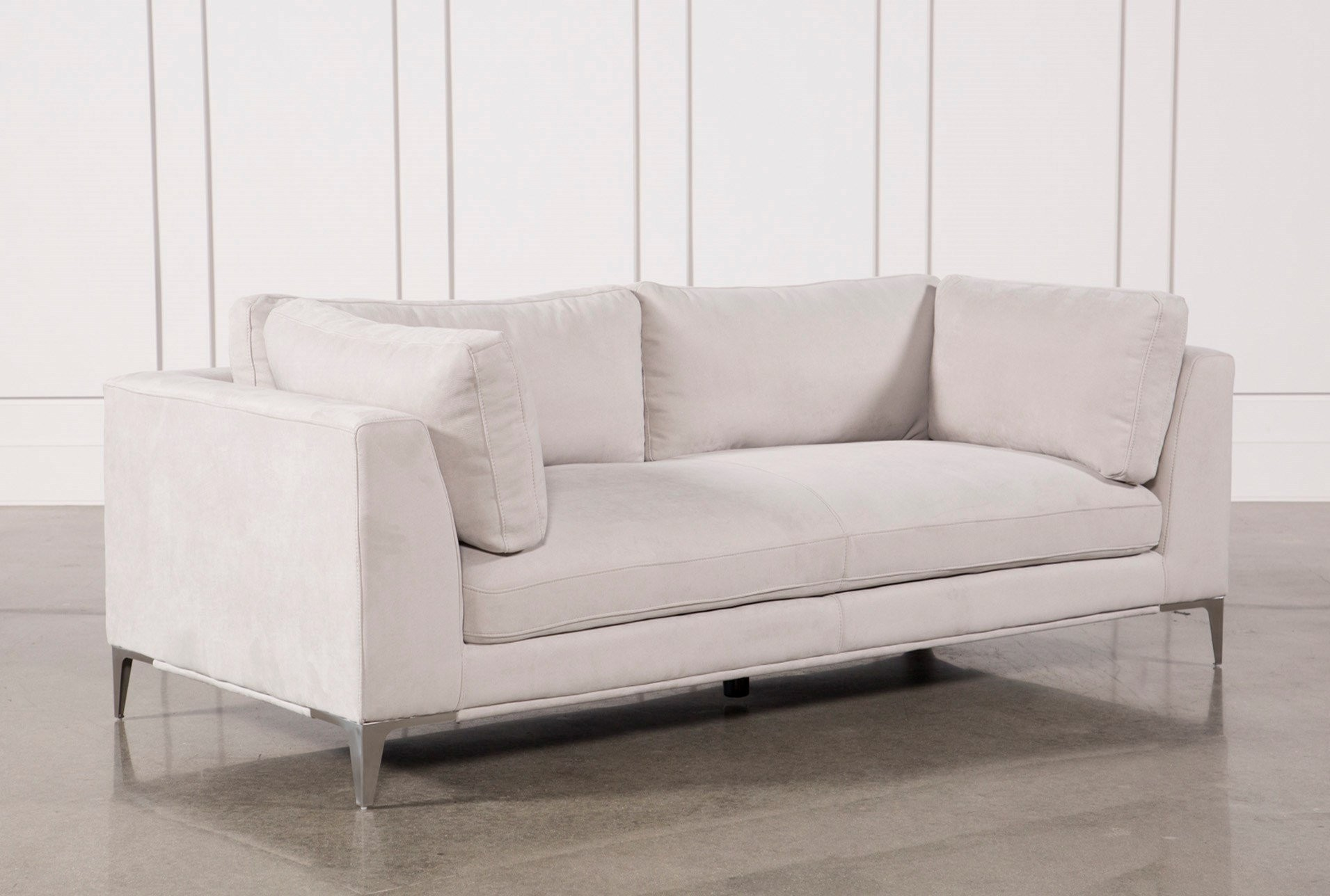 Light Grey sofa Fantastic Apollo Light Grey sofa W2 Pillows Architecture