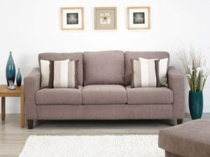 Living Room sofa Lovely Furniture Beauty sofa In Living Room Gold sofas In Living Room Plan