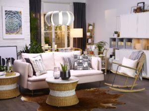 Living Room sofas Terrific Living Room Furniture Ideas Model