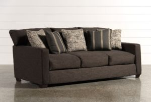 Living Spaces sofas New Inspirational Living Spaces sofas Living Room sofa Ideas Layout