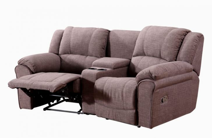lovely 2 seater recliner sofa pattern-Sensational 2 Seater Recliner sofa Online