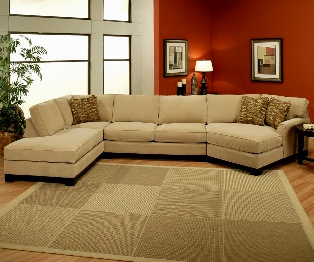 lovely 3 piece sectional sofa collection-Excellent 3 Piece Sectional sofa Design