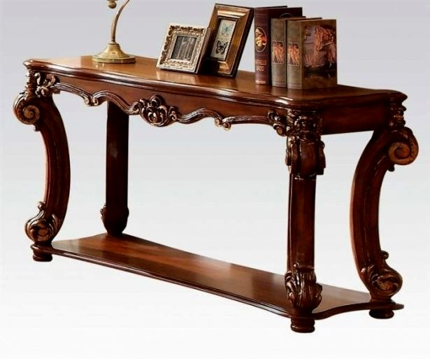 lovely 72 inch sofa table inspiration-Superb 72 Inch sofa Table Ideas
