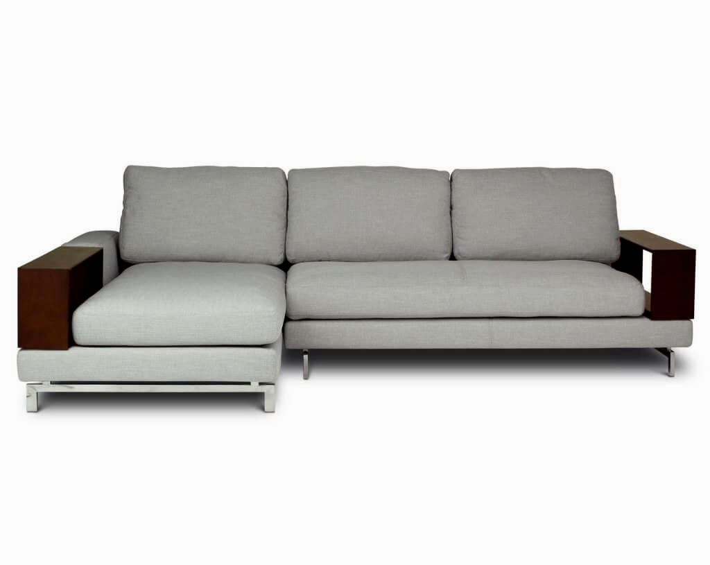 lovely accent pillows for sofa gallery-Contemporary Accent Pillows for sofa Layout