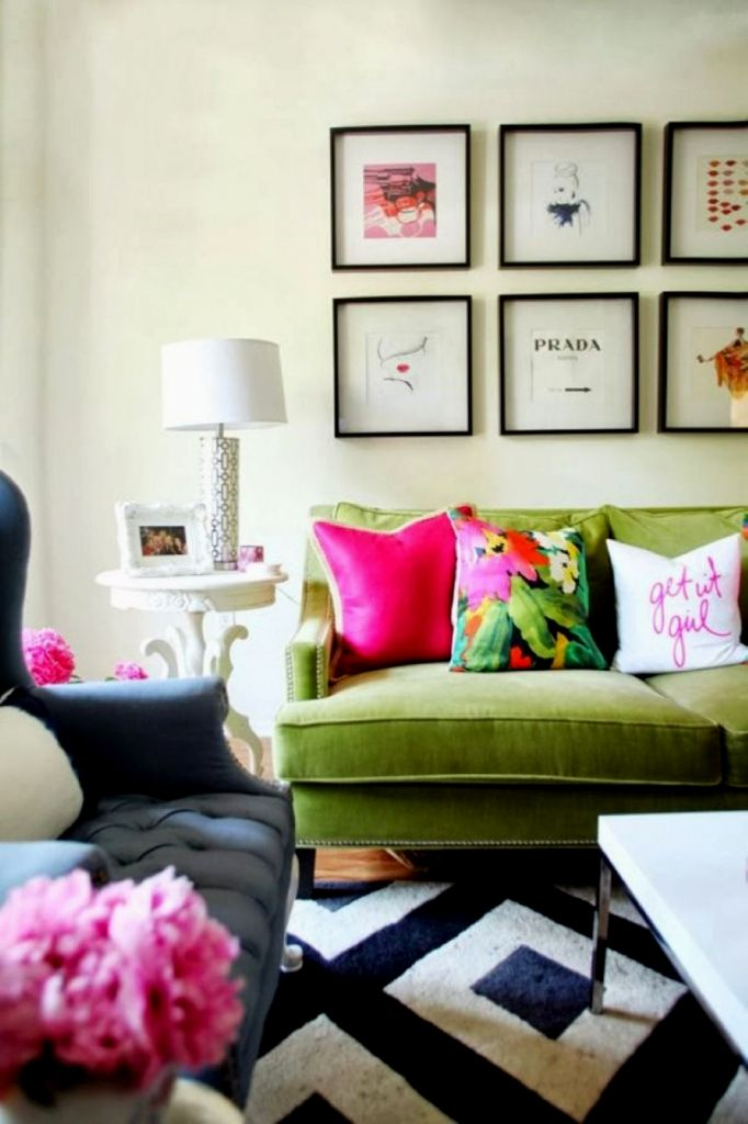 lovely accent pillows for sofa portrait-Contemporary Accent Pillows for sofa Layout