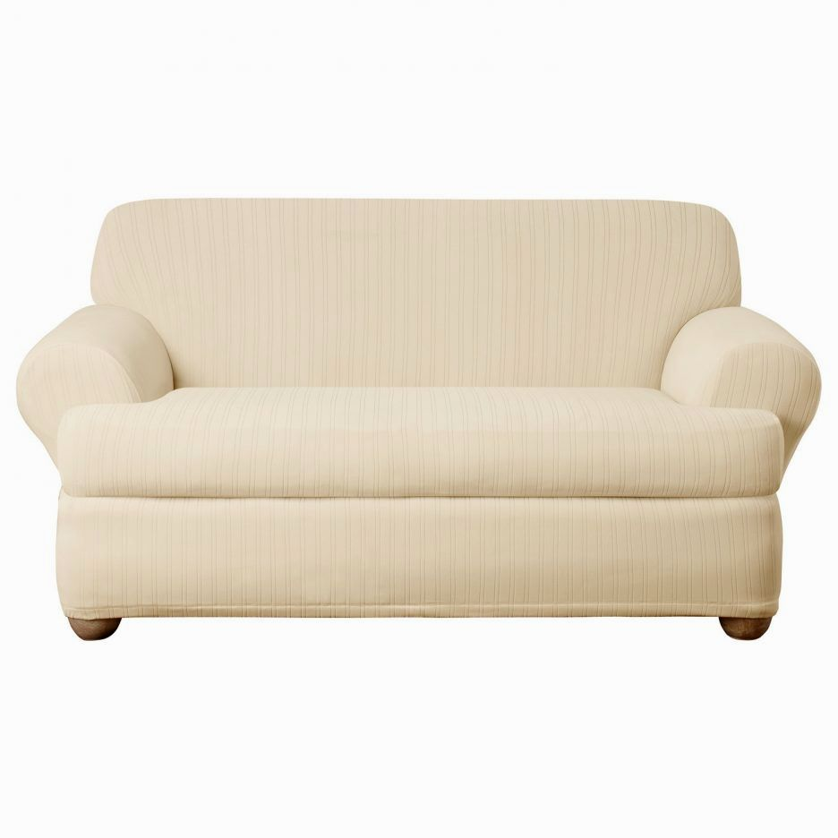 lovely amazon sofa slipcovers gallery-Cute Amazon sofa Slipcovers Gallery