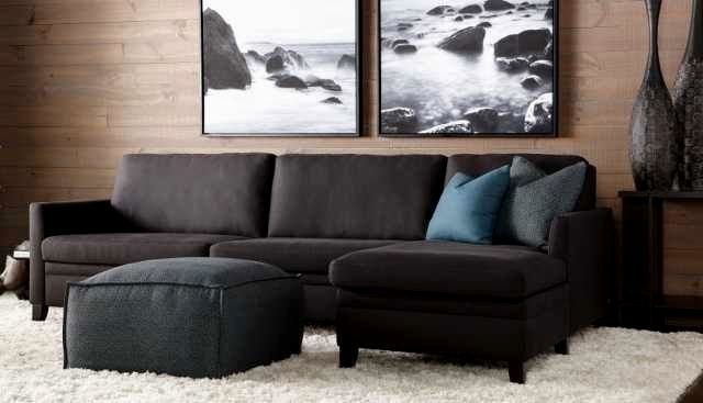 lovely american leather sleeper sofa picture-Fresh American Leather Sleeper sofa Pattern