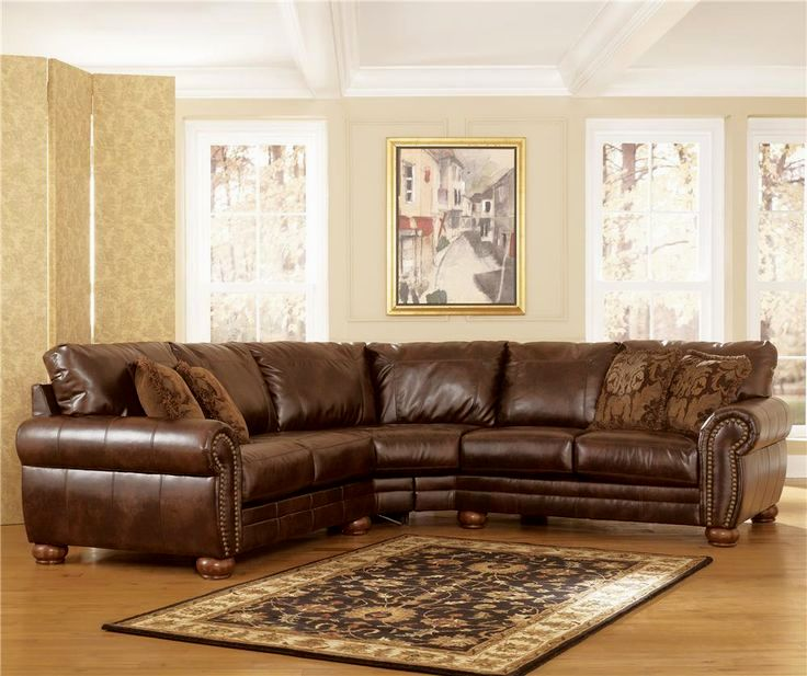 lovely ashley furniture sectional sofa pattern-Top ashley Furniture Sectional sofa Pattern