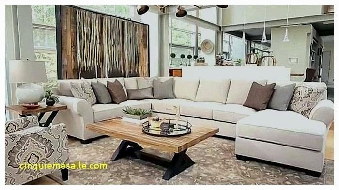 lovely ashley furniture sleeper sofa construction-Elegant ashley Furniture Sleeper sofa Design
